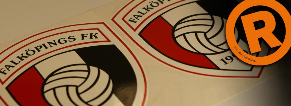 Dekal2_logo