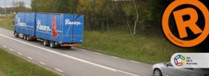 Lastbilsdekor1_logo